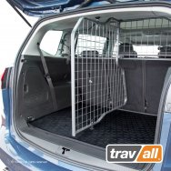 Dividers for Zafira Tourer C 2011 - 2016