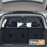Dog Guards for Envision 2014 - 2016