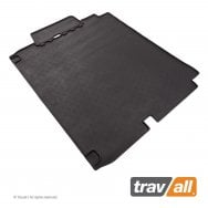 Travall® Liner