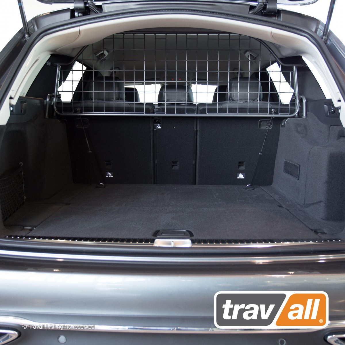Travall®GUARD voor Mercedes Benz E-Klasse Stationwagon (2016 >)