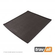 Kofferbakmatten voor Superb Stationwagon 2015 ->