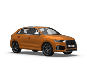 RS Q3 2015 - 2018