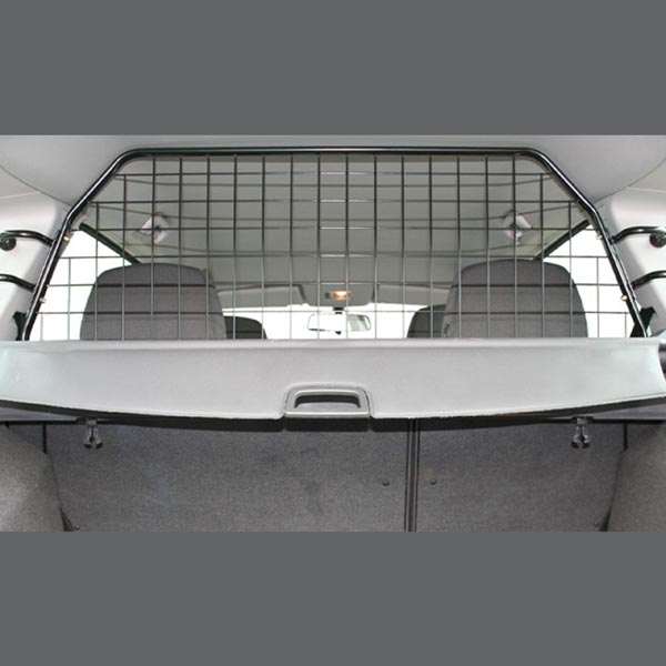 Travall® Guard voor Opel Astra Sports Tourer (2004-2009) / Vauxhall Astra Sports Tourer (2004-2010)