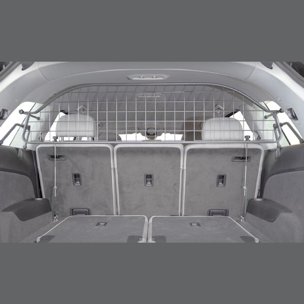 Travall® Guard voor Audi Q7 2015 ->