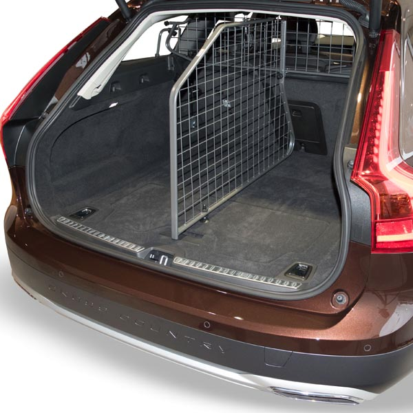 Travall® Divider voor Volvo V90 Estate/Cross Country (2016 >)