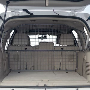 Travall® Guard voor Ford Expedition / Lincoln Navigator (2006 >)